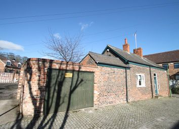 Thumbnail 2 bedroom bungalow for sale in Cherry Hill Lane, York