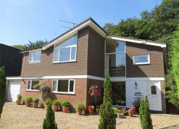 5 bed detached house for sale in Bryants Bottom, Great Missenden, Buckinghamshire HP16