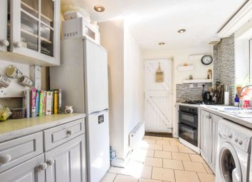 3 bed detached house for sale in Low Seaton, Seaton, Workington CA14