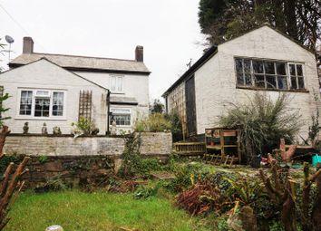 3 bed cottage for sale in Tremar, Liskeard PL14