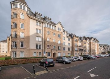 Thumbnail 3 bedroom flat to rent in Powderhall Rigg, Canonmills