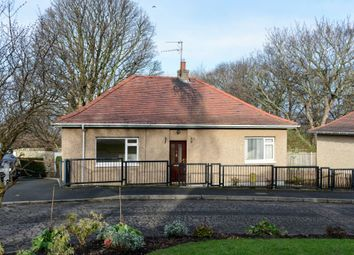 Thumbnail 2 bed detached bungalow for sale in 9 The Orchard, Tranent