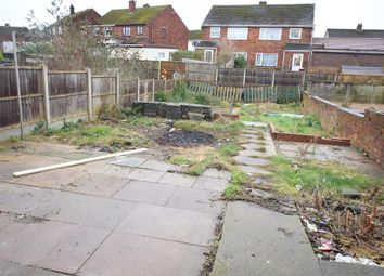 4 bed terraced house for sale in Shipton Road, Scunthorpe DN16
