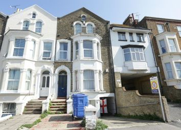 2 bed flat for sale in Harold Road, Cliftonville, Margate CT9