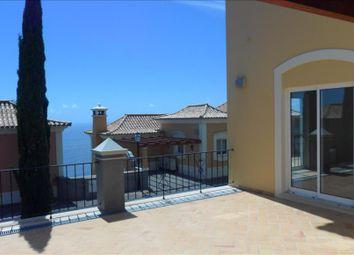 Thumbnail 3 bed villa for sale in Palheiro, São Gonçalo, Funchal, Madeira Islands, Portugal