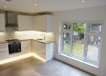 Thumbnail 2 bed flat to rent in Weaverham Way, Handforth, Handforth, Wilmslow, Cheshire