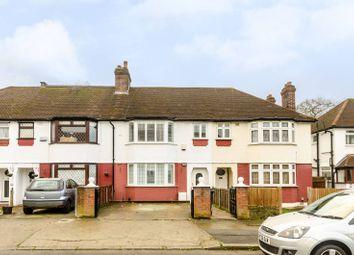 Thumbnail 4 bed property to rent in Winlaton Road, Downham