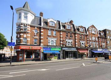 Thumbnail 2 bed flat for sale in Uxbridge Road, London