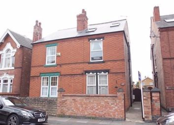 Thumbnail 4 bed semi-detached house to rent in William Street, Long Eaton