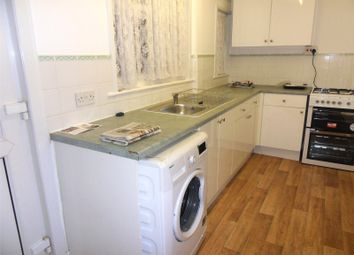 Thumbnail 2 bed terraced house to rent in Chipstead Valley Road, Coulsdon