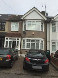 Thumbnail 4 bed terraced house for sale in Headly Drive, London