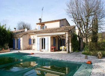 Thumbnail 4 bed villa for sale in Tourrettes, Var, France