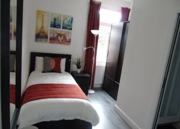 Thumbnail 1 bed property to rent in Hornby Road, Bootle