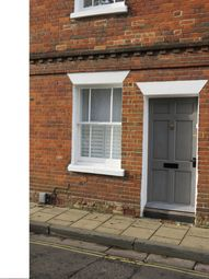 Thumbnail 2 bed property to rent in Colebrook Street, Winchester