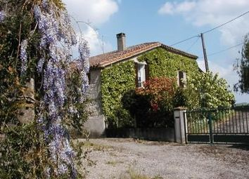 Thumbnail 4 bed property for sale in Tombeboeuf, Lot-Et-Garonne, France