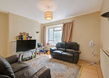 Thumbnail 3 bed flat for sale in Halling House, Long Lane, London