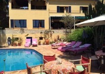 Thumbnail 7 bed villa for sale in Portals Nous, Balearic Islands, Spain