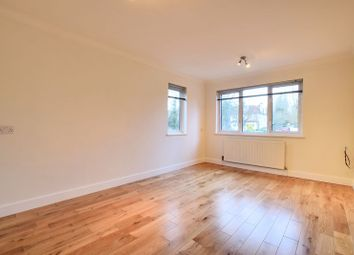 Thumbnail 1 bedroom flat to rent in Wilford Close, Northwood