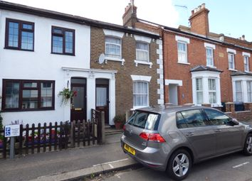 Thumbnail 2 bed cottage for sale in Edward Road, New Barnet