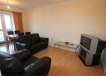 Thumbnail 2 bed flat to rent in Rose Bates Drive, London