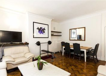 Thumbnail 5 bed flat for sale in Transcept Street, London, London
