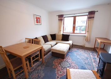 Thumbnail 3 bed flat to rent in Polwarth Road, Aberdeen