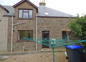 Thumbnail 1 bed flat for sale in Gladstone Place, Laurencekirk