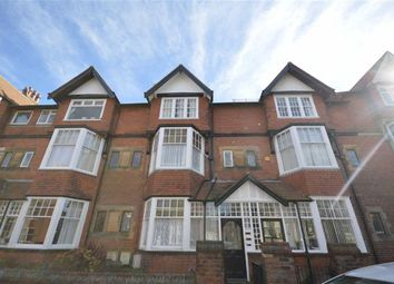 Thumbnail 1 bed flat for sale in Avenue Victoria, Scarborough