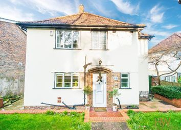 Thumbnail 3 bedroom detached house to rent in Tongdean Lane, Brighton, East Sussex