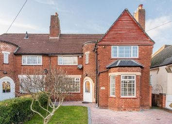 3 bed semi-detached house for sale in Pineapple Road, Stirchley, Birmingham B30