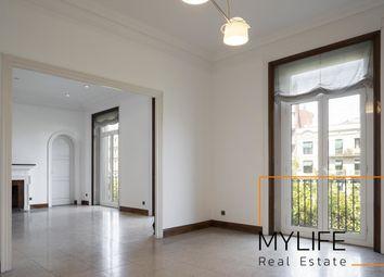 Thumbnail 4 bed apartment for sale in Avinguda Diagonal 08037, Barcelona, Barcelona