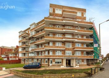 Viceroy Lodge, Kingsway, Hove BN3. 2 bed flat for sale