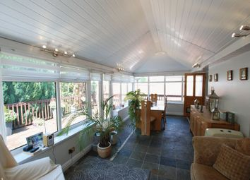Thumbnail 2 bed detached bungalow for sale in Thornbury Close, Newcastle Upon Tyne