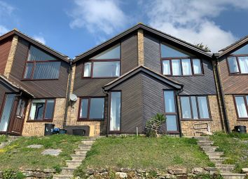 Thumbnail 2 bed property for sale in Riverside View, Truro
