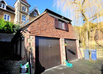 Thumbnail Studio to rent in Nightingale Road, Godalming