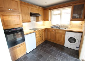 2 bed flat to rent in Abbeydale Road, Sheffield S7