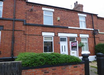 Thumbnail 2 bed terraced house for sale in Greenfeild Road, St. Helens