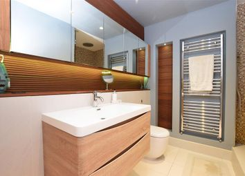 2 bed flat for sale in Devonshire Avenue, Sutton, Surrey SM2