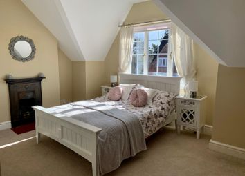 Thumbnail 2 bed duplex to rent in While Road, Sutton Coldfield