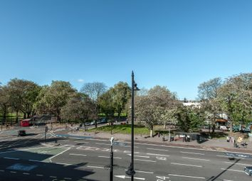 Thumbnail 2 bed flat to rent in Clapham Common South Side, Clapham, London