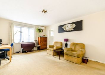 Thumbnail 2 bed flat for sale in Southbridge Road, Central Croydon