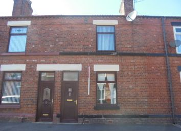 Thumbnail 3 bed terraced house to rent in Brynn Street, St. Helens