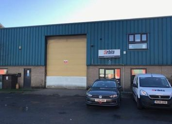 Thumbnail Industrial to let in Viaduct Road, Gwaelod-Y-Garth, Cardiff
