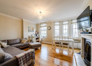 Thumbnail 1 bed flat for sale in Bearcroft House, London, London