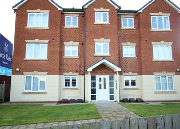 2 bed flat to rent in Twizell Burn Walk, Pelton Fell, Chester Le Street DH2