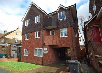 Thumbnail 2 bedroom flat to rent in Lemsford Road, St.Albans