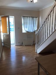 Thumbnail 2 bed end terrace house to rent in Atherton Road, Clayhall