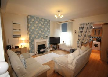 Thumbnail 2 bed terraced house for sale in Romney Avenue, Burnley