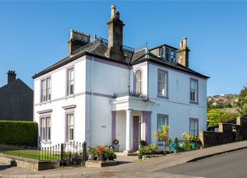 Thumbnail 6 bed detached house for sale in Braefoot, High Street, Campbeltown, Argyll And Bute