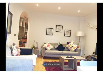 Thumbnail 2 bed flat to rent in Forres Gardens, London